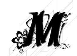 Letter M Wallpapers 44 images