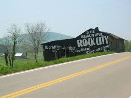 File:Rock City Barn On U.S. Highway 411 South, In Sevier County ... Smoky Mountain Desnation Wedding At The Barn Chestnut Springs Gorgeous Tennessee Sunflower Wedding Inspiration Ole Smoky Moonshine To Open Second Distillery Oretasting Bar 78 Best The Travellers Rest Images On Pinterest Children Old Country Barn Surrounded By Tennessee Fall Colors Stock Photo Event Venue Builders Dc About Ivory Door Studio Bloga Winter Willis Red Barn With American Flag Near Franklin Usa Dinner Tennessee Blackberryfarm Entertaing