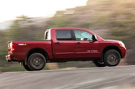100 Nissan Trucks 2014 Titan Photos Informations Articles BestCarMagcom
