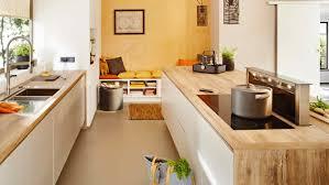 küchenarbeitsplatten wie gute ehen holzland beese unna