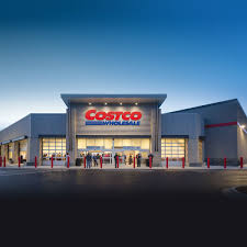 Hours And Holiday Closures Costco