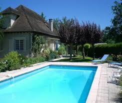 chambre d hotes correze le clos des senteurs parc et piscine privée à malemort sur corrèze