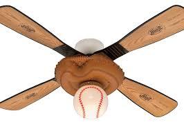 5 Palm Leaf Ceiling Fan Blades by Reputable Light Palm Leaf Ceiling Fan Together With L Plus Hampton