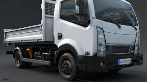 Light Truck 3D Model In Machines 3DExport Tking Light Cargo Truck For Sales In Pakistan With Price Buy Mitsubishi Type 73 Tractor Cstruction Plant Wiki China Shifeng Feling 115 Tons 40 Hp Lorry Duty Cargomini Mini 2 Seats Electric Pickup Sale Delivery Hand Draw Illustration Royalty Free Cliparts Can A Halfton Tow 5th Wheel Rv Trailer The Fast Gm Topping Ford In Pickup Truck Market Share Dunloplight Motoringmalaysia Trucks Tata Ultra 814 1014 Inrmediate Fileisuzusmall Truckthailandfrontjpg Wikimedia Commons