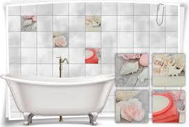 home décor wandtattoo spruch badezimmer lustig