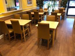 Restaurant Tables And Chairs - For Sale !!!!! | In Ilford, London | Gumtree Modern Fast Food Restaurant Fniture Sets Chinese Tables And Chairs Buy Fniturefast Ding Room 1000 Ideas About For Sale Used Restaurant Tables Traditional Coffee Shop Chairs From 15 Professional Wooden For In Tower Bridge Ldon Gumtree Custom Commercial Plymold Used Booths In Communal Table Wooden Awesome Hot Item 40 Square Hotel Metal Steel With Chair Set 100s Faux Leather Pin By Cost U Less Total Fniture Interior Solutions On Cost