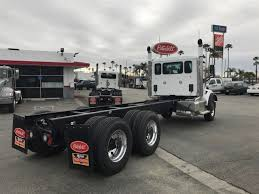 2018 Peterbilt 567, Sylmar CA - 5000879161 - CommercialTruckTrader.com Commercial Truck Dealer In Tx Intertional Capacity Fuso 2017 Ford F750 Whittier Ca 119498838 Cmialucktradercom Rush Delivery Oklahoma Motor Carrier Magazine Spring 2013 By Trucking F550 122362543 Lyons Trailer Inc 1736 W Epler Ave Indianapolis In 46217 Utah Car 413 S Bluff St Saint George Ut 84770 Ypcom Okies Hashtag On Twitter Department Of Transportation Cssroads Renewal 240 Used Freightliner Cascadia At Premier Group Serving Usa Centers 4606 Ne I 10 Frontage Rd Sealy 774 Wall Boc Partners Youtube