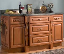Used Bathroom Vanities Columbus Ohio by Unassembled Kitchen Cabinets Roselawnlutheran