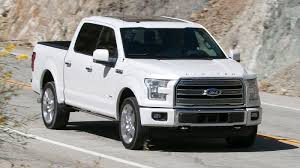 2016 U.S. Auto Sales Set A New Record High, Led By SUVs - Los ... Luxury Vehicles Including Bmws Available For Immediate Rental From 8 Rugged Rentals For Affordable Offroad Adventure New Used Chevrolet Dealer Los Angeles Gndale Pasadena Car Services In California Rentacar Santa Bbara Airbus Pickup Locations Uhaul Video Armed Suspect Pickup Truck Shoots Himself Following Cheapest Truck In Toronto Budget 43 Reviews 2452 Old Check Out The Various Cars Trucks Vans Avon Fleet Indie Camper 3berth Escape Campervans