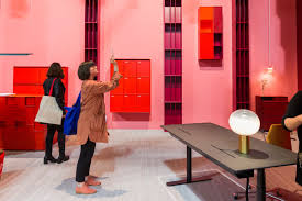 Salone Del Mobile 2018 Recap: The Good, The Bad, And The ... Office Max Macys Thanksgiving Day Parade Wiki Fandom Corsair Launches T3 Rush Gaming Chair Techpowerup Forums The Chairs Of My Former Fat Life Optifast Loser Nick Keppols Picture Perfect Brooklyn Apartment Vetenarian Aims To Offer Urgent Care Clinic Concept For Recalls Xstephhunnie Vitra Home Stories 2019 Norway En Nok By Issuu Brenton Studio Task Just 4999 Shipped Burati High Back Mesh Buat Testing Doang Clear