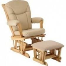 Dutailier Nursing Chair Replacement Cushions by Shermag Glider Cushions Open Travel