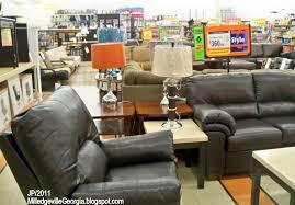 Furniture Warner Robins Furniture Stores Popular Home Design