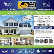 100 Belmont Builders Pin By Konter Quality Homes On Homes For Sale Home Builders