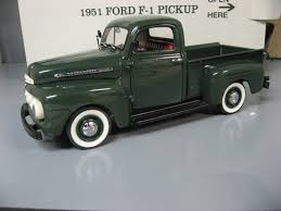 Used Danbury Mint Diecast 1940 Ford Pickup Truck Model W/ Box FREE ... 1940 Ford Pickup Deluxe Stock 40fordpu For Sale Near Sarasota Fl Amazoncom Beyond The Infinity Truck Texaco With Streetside Classics Nations Trusted Ford Pick Up Ertl Collections 125 Prestige Series Pick Allsteel Restored V8 Engine Swap Sale Classiccarscom Cc1105439 Hot Rod Network Rat A Very Ratty At The Flickr Franklin Mint Precision Models Black 124 Pickup Street Rod Truck Wallpaper 1664x936 1019583 Different Point Of View