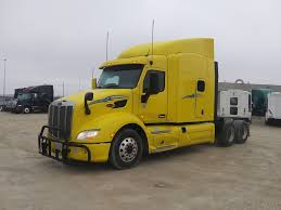 100 Missouri Truck Sales TRUCKS FOR SALE