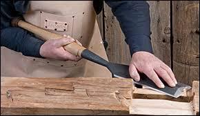 log builder u0027s slick lee valley tools