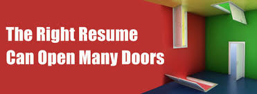 PRW HR Group – One Stop Solutions For Resume Writing Service Prw Hr Group One Stop Solutions For Resume Writing Service Services Pharmaceutical A Team Of Experts Sales Director Sample Monstercom Accounting Finance Rumes Job Wning Readytouse Master Experts Professional What Goes In Folder Books On From Federal Ses Writers Chicago Expert Best Resume Writing Services In New York City 2014 Buying Essays Online Nj Federal English Paper Help Resume013 5 2019 Usa Canada 2 Scams To Avoid