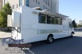 2017 Ford Gasoline 22ft Food Truck - $165,000 | Prestige Custom ... How To Build Food Box Trailer Plans Google Search Eat More Craigslist Food Truck Denver Vintage Trucks For Sale Isuzu Sale Indiana Loaded Mobile Kitchen 7 Smart Places Find Trucks For Truck Wikipedia Craigslist Mobile Love The Graphics On The Virgin Were So Detailed Our Images Collection Of In Custom Used New U Metallic Cartccession 816 Youtube 1994 Chevrolet White