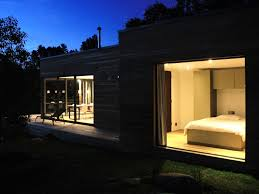 Contemporary Modular Home Designs Plans | Three Dimensions Lab Best Modern Contemporary Modular Homes Plans All Design Awesome Home Designs Photos Interior Besf Of Ideas Apartments For Price Nice Beautiful What Is A House Prefab Florida Appealing 30 Small Gallery Decorating