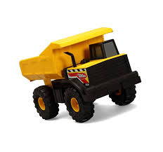 TONKA CLASSIC STEEL Mighty Dump Truck Vehicle Standard Packaging ... Tonka Classic Dump Truck Big W Top 10 Toys Games 2018 Steel Mighty Amazoncom Toughest Handle Color May Vary Mighty Toy Cement Mixer Yellow Mixers Mixers And Hot Wheels Wiki Fandom Powered By Wrhhotwheelswikiacom Large Big Building Vehicle On Onbuy 354 Item90691 3 Ebay Truck The 12v Youtube Inside Power
