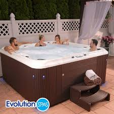 Jetted Bathtubs For Two by Tubs U0026 Spas Costco