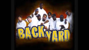 Backyard Band-Hood Related Album (Full CD Disk 1) - YouTube Music Videos Backyard Shed Films Wzzo Bands Lehigh Valley Uerground Band Aims At Providing Selena Experience Anwan Big G Glover Home Facebook Abhitrickscom Have You Recovered Meek Mill And Others Broke The Internet In Will Stroet The Chilliwack Community Arts Dmv Honors Howard Theatre Pt 3 Hello Youtube Lanco Official Site Concert Old