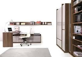 mobilier de bureau moderne design mobilier de bureau moderne design bureau modulable mobilier