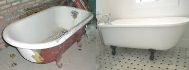 Bathtub Resurfacing St Louis by Glazing Tub Epienso Com
