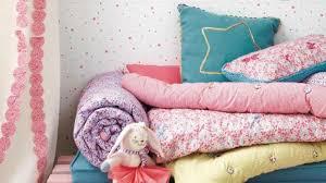 chambre fille ado pas cher idee deco chambre ado fille pas cher inspirations et decoration