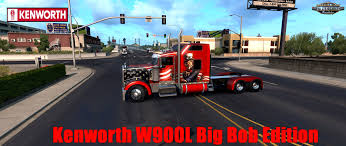 Kenworth W900L Big Bob Edition V1.0 (1.29.x) » American Truck ... 303 Truck Hd Wallpapers Background Images Wallpaper Abyss Big Rig Europe Screenshots For Windows Mobygames Bigtivideosonwheelscharlottencgametruck Time Freegame Driver 3d Ios Trucker Forum Trucking Poster October Edition 111 See Our Posters At Download Apk Monster Parking Game Android 78 Gmc Country Pickup Under Glass Pickups Vans Suvs Monster Truck Madness 4 Download On Gta V By Redtail126548 Deviantart Simulator 2018 Usa Truckers Android Games In Tap Robot Mechanic Discover
