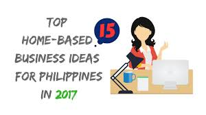 Top 15 Home Based Business Ideas For Philippines - YouTube Room 4 Ideas Graphic Designs Services Best 25 Logo Design Love Ideas On Pinterest Designer Top Startup Mistake 6 Vs Opportunities Bplans Ecommerce Web App Care Home Logos Building Logo And House Logos Elegant 40 For Online With Finder Housewarming Party Games Zadeh Design Form By Thought Branding Graphic Studio Creative Homes Tilers On Abc Architecture Clipart Modern Chinacps