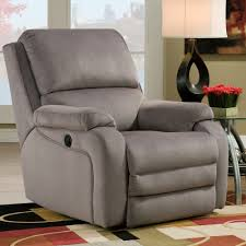 Ovation 1174 Rocker Recliner | Sofas And Sectionals Southern Motion Royal Flush 5733p Power Headrest Rocker Recliner Brooklyn Chestnut Spencer James Fniture Dark Grey Leather Recling Armchair Cooper Ez Living Comfort Pointe Lehman Lift Assist Reviews Wayfair Fabric Massage Swivel Chair Sold In Cowes Wightbay Safe Bet Casual Loveseat Barrett Plain Dfs Spain Lorraine Sl108 Black Bonded Factory Direct Recliner Sofa Manual Room Newbury Mkii 3pce 3 Action Lounge Brown Lazboy Casey Kinley Push Back Bobscom