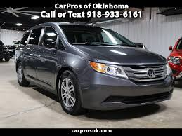 Used 2013 Honda Odyssey For Sale In Tulsa, OK - CarGurus Garbage Trucks For Sale At Tulsa City Surplus Auction Youtube Linkbelt Hc138 Oklahoma Year 1971 Used Link Ford F250 Sale In Ok 74136 Autotrader Route 66 Chevrolet Is Your Chevy Resource The Broken Ram 2500 Gmc Canyon 2014 Cadillac Srx For Cargurus Cars 74145 Carpros Of Honda Ridgeline Lexus New