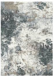 webteppich 160 230 cm multicolor