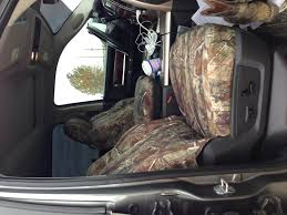 Seat Covers - Dodge Cummins Diesel Forum Chartt Mossy Oak Camo Car Truck Seat Covers Best Camouflage Work It Ford Team Up On New F150 Motor Trend Covercraft Seatsaver Custom Second Row Endura Waterproof Precision Fit Tacoma World Wwwtopsimagescom 12014 Front Beautiful Super Duty Stock Of Decorative Chartt Seat Covers For Trucks Amazoncom 20 2016 Dodge Ram Amazing Design