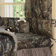 best realtree camo bedding color patterns sets all modern home