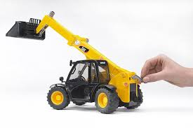CAT Telehandler Construction Vehicle Toy Telescopic Arm Loader ... Hooked On Toys Wenatchees Leader In And Sporting Goods Bruder Mack Granite Crane Truck With Light And Sound 02826 Cheap Cab Find Deals Line At Alibacom Bruder Toy Kid Trucks Liebherr Jacks The Play Room Price India Buy 116 Scania Rseries Online Germany 1842248120 Contemporary Manufacture 152934 Scania Kids Scale 02818 Loose