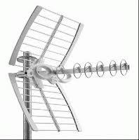 meilleure antenne tnt interieur la meilleur antenne tnt interieur 28 images test antengrin