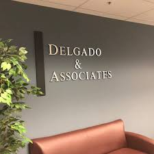 100 Schlesinger And Associates Delgado Morgan Hill California Facebook