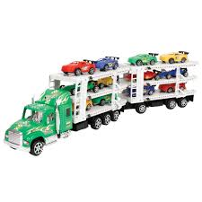 Toy Truck: Car Transporter Toy Truck Mytoycars Matchbox Super Convoys Part One Convoy Cars Wiki Fandom Powered By Wikia Amazoncom Adventure Transporter Vehicle Toys Games Semi Truck Matchbox Car Carrier Megatoybrand Hauler Car Carrier Truck Toy With 6 Wvol Giant Dinosaur And Buy Online From Fishpondcomau Cheap Find Deals On Dinky Mercedes Lp 1920 Race Code 3 Roland Ward