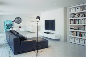 100 Minimalistic Interiors Fabulous Minimalistic Interiors