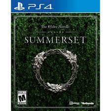 The Elder Scrolls Online: SummersetPlayStation 4 | GameStop 15 Off Eso Strap Coupons Promo Discount Codes Wethriftcom How To Buy Plus Or Morrowind With Ypal Without Credit Card Eso14 Solved Assignment 201819 Society And Strfication July 2018 Jan 2019 Almost Checked Out This From The Bethesda Store After They Guy4game Runescape Osrs Gold Coupon Code Love Promotional Image For Elsweyr Elderscrollsonline Winrar August Deals Lol Moments Killed By A Door D Cobrak Phish Fluffhead Decorated Heartshaped Glasses Baba Cool Funky Tamirel Unlimited Launches No Monthly Fee 20 Off Meal Deals Bath Restaurants Coupons Christmas Town