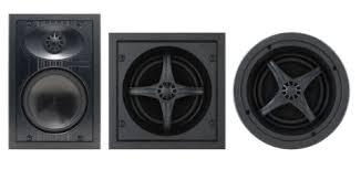 Sonance Ceiling Speakers Australia by Sonance Loudspeakers Home Cinema U0026 Tv U0027s Mcleans Smarter Home