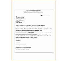 visa bureau australia 87 sponsor letter for visa australia how resume scanners work