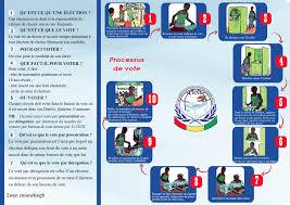 connaitre bureau de vote 12 frais comment connaitre mon bureau de vote images zeen snoowbegh