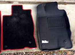 Aries Floor Mats Honda Fit by Foor Mat Options And Reviews Honda Crz Forum Honda Cr Z Hybrid
