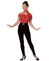 1000 Images About Spirit Week On Pinterest Poodles 1960s And