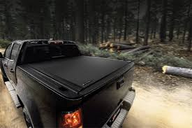 Revolver X4 Hard Rolling Truck Bed Cover, BAK Industries, 79207RB ... Covers Pu Truck Bed For Sale Pick Up Bak Revolver X2 Tonneau Cover Hard Rollup Back Rack With Tonneau Toyota 2006 3 Tips To Fding The Best Truck Bed Cover Mental Itch Rugged Folding Autoaccsoriesgaragecom Extang Blackmax Black Max Interior Nissan Frontier Announcing Driven Sound And Security Marquette Soft Trifold For 42017 Toyota Tundra Rough Country Undcover Flex