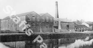 100 Paper Mill House Resource Details Staffordshire Past Track