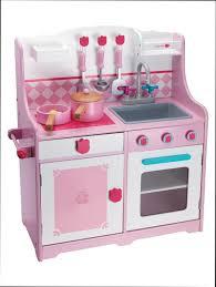 cuisine en bois vertbaudet cuisine bois vertbaudet cuisine enfant en bois janod cuisine